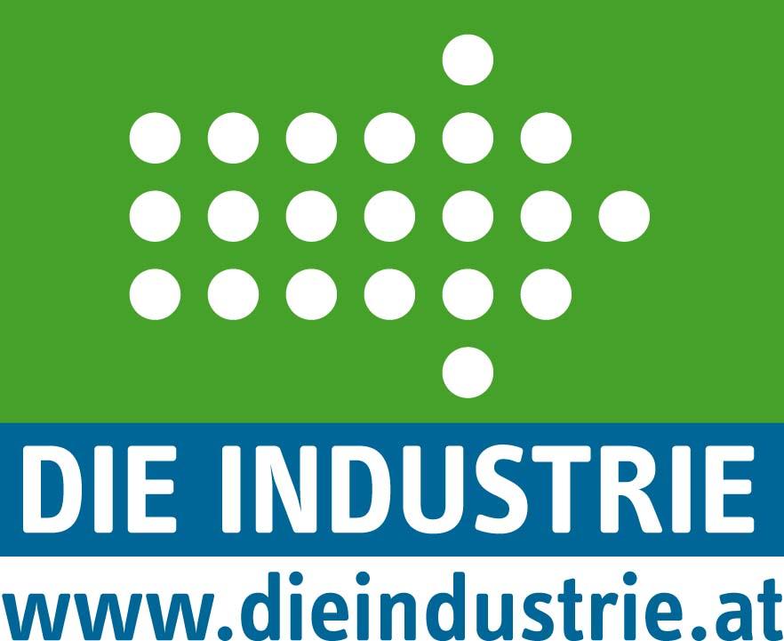 Logo Kooperation Schule-Industrie
