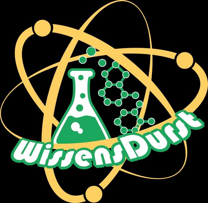 Logo Verein für lokale Wissenschaftskommunikation