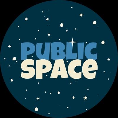Logo Public Space