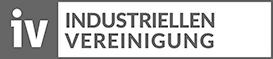 Industriellen Vereinigung