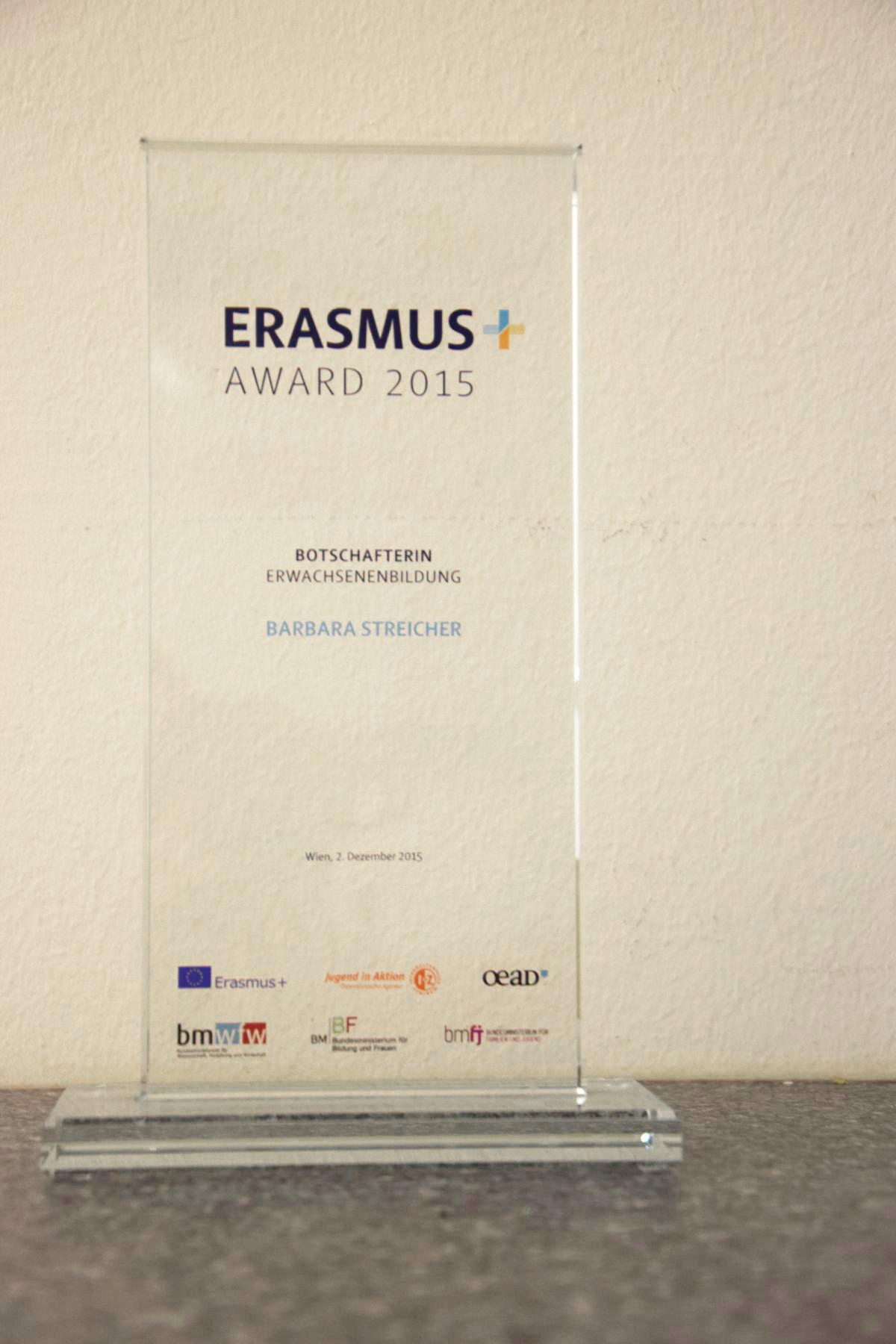 Erasmus+_Award_2015