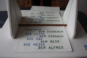 Grenzgenial_Station_Spiegelschrift