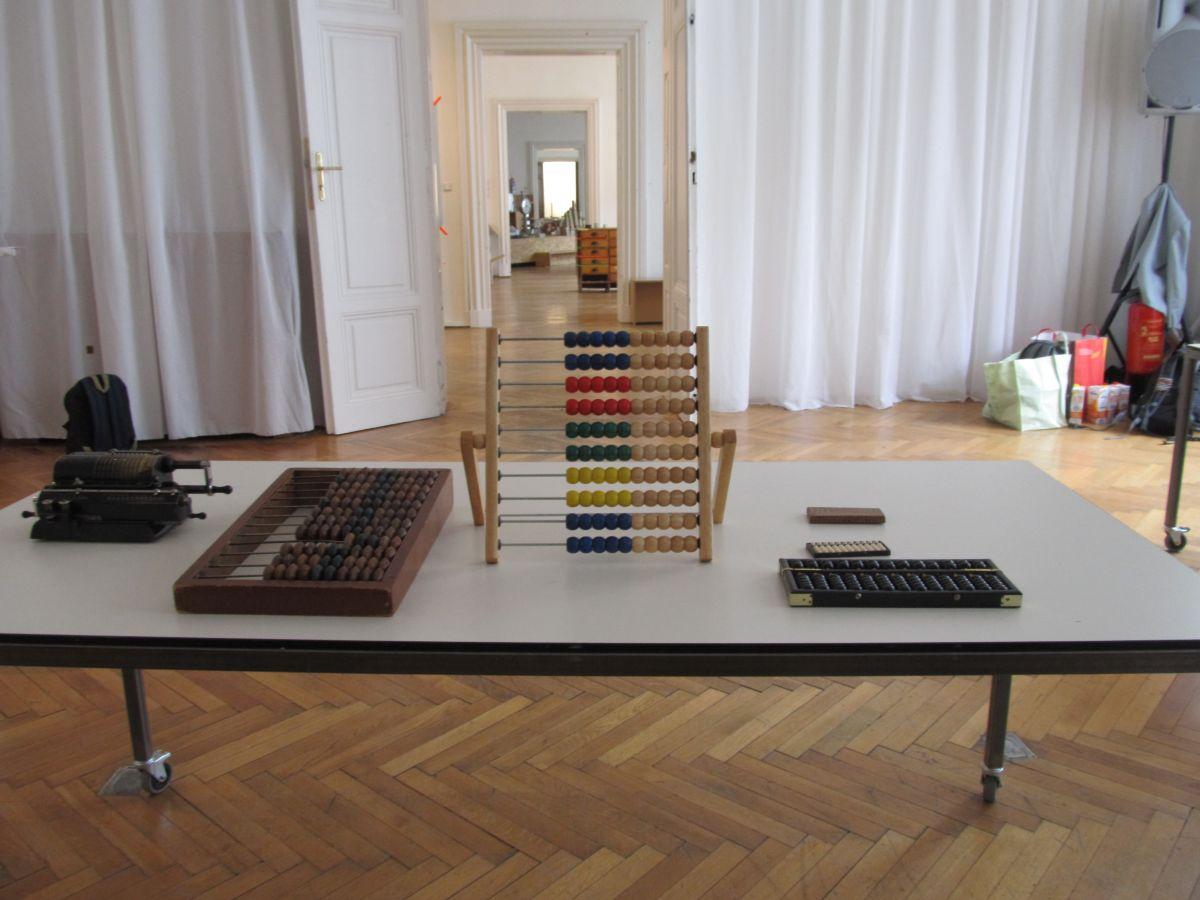 IV-Vernetzungstreffen_Öst. Museum für Volkskunde