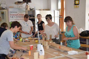 Kettenraktion_Workshop_Lehrkräfte_2017 (3)