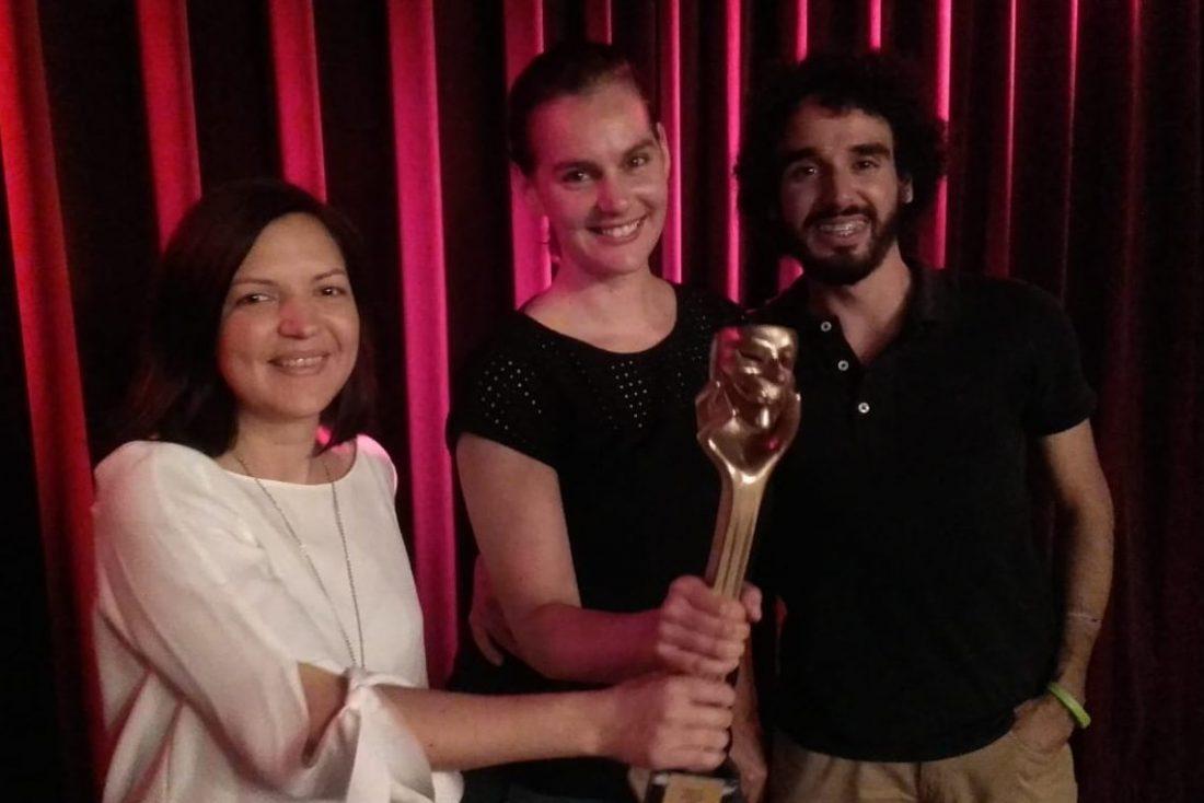 Mitten-im-Leben-Preis-2018