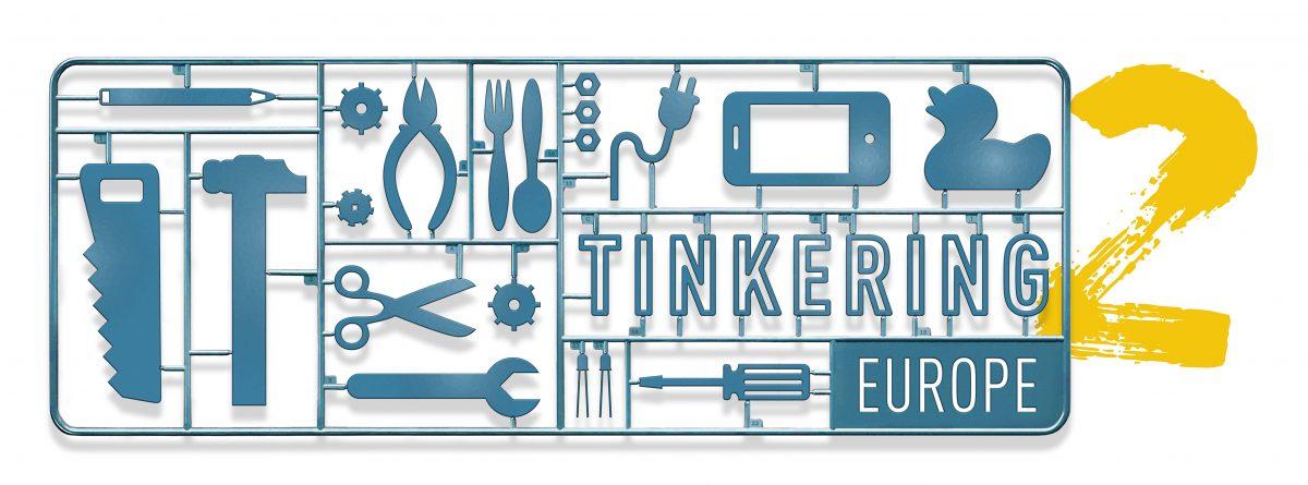 Tinkering EU2