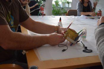 Tinkering_Kritzelmaschine_bauen (1)
