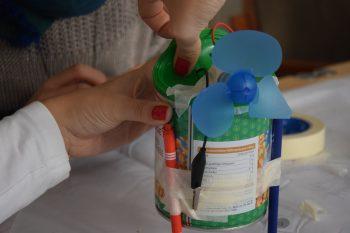 Tinkering_Kritzelmaschine_bauen (4)