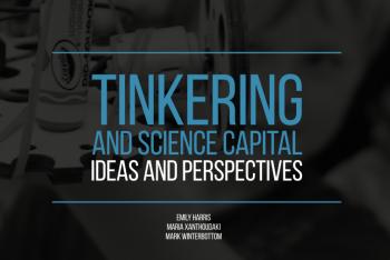 Tinkering_IO1