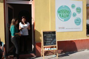 Wissensraum_3_Schwendergasse_Eröffnung (1)