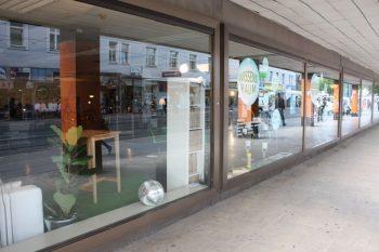 Wissensraum_6_Schloßhoferstraße_Schaufenster
