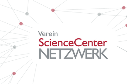 Verein_SCN_Website