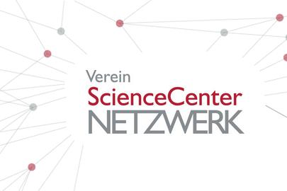 Verein_SCN_Website