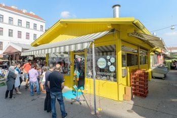 Wissensraum_8_Viktor-Adler-Markt©Marko Kovič (1)