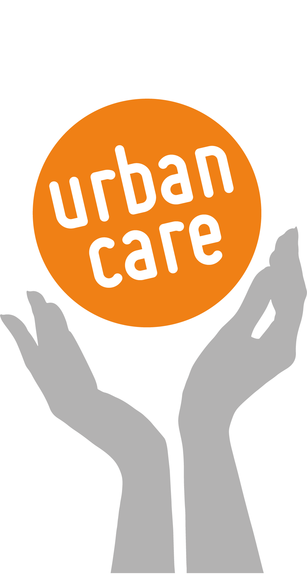 Logo Urban Care