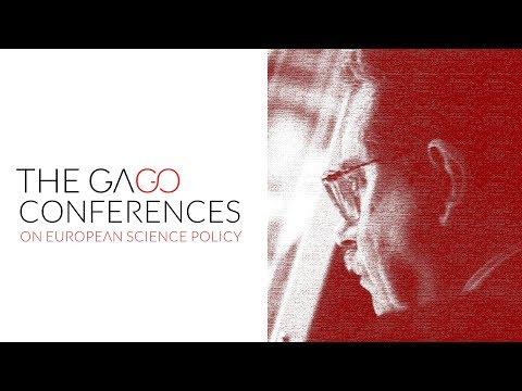 Gago conferences_Logo mit Bild