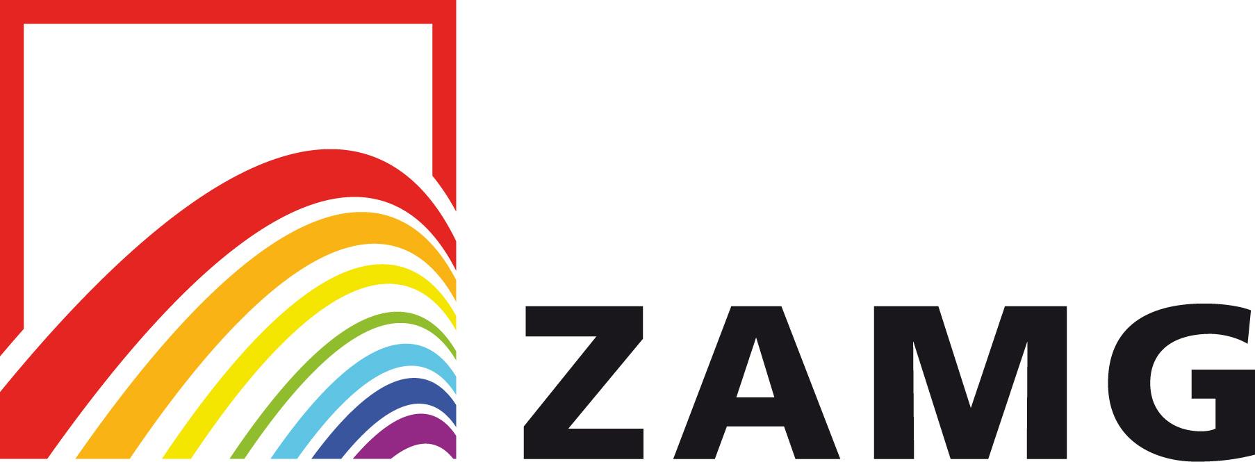 Logo Zentralanstalt für Meteorologie und Geodynamik