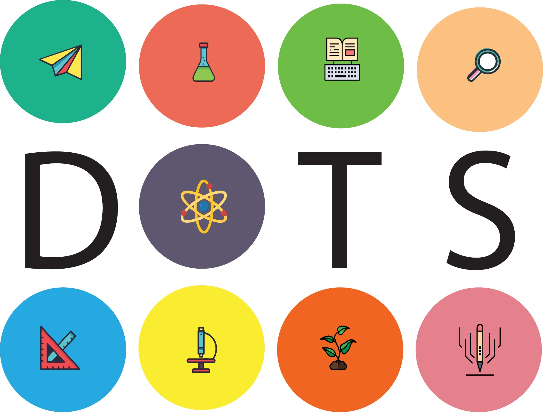 DOTS – Development of Transversal Skills