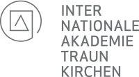 IAT_Logo_quer_rgb