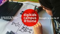 Kinderbuero-A1-digikidscampus-at-home