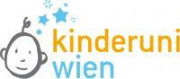 KinderuniWien_RGB