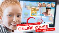 OnlineKurs.Einheit1.Slides