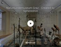Screenshot_2020-03-24Naturkundemuseum-DauerausstellungNaturkundemuseum