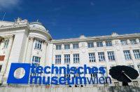 SmartflowerTMWCTechnischesMuseumWien-Sedlaczek_klein