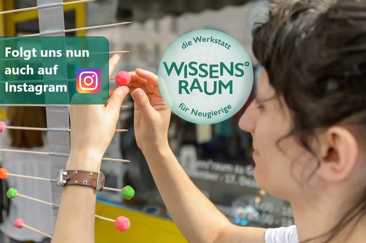 Wissensraum_mit-Instagram-Header-v2