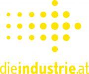 dieindustrie_gelb_CMYK
