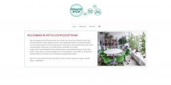 Blog-Wissensraum-News_4