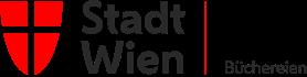 Logo_Büchereien-Wien_2019