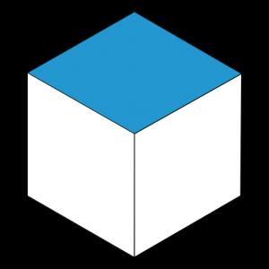 Escapebox Logo transparenter Hintergrund