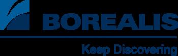 Logo Borealis AG