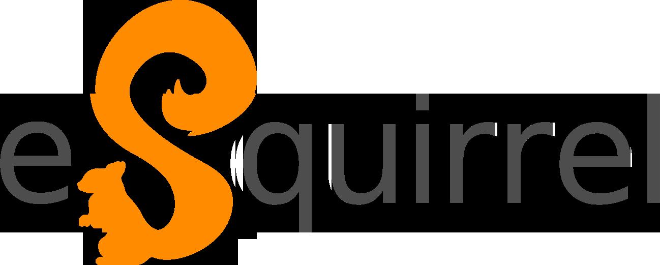 2020-11-26_5fbfe77f7d61d_04_esquirrel_logo_RGB