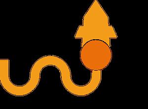 KinderUniGraz Logo