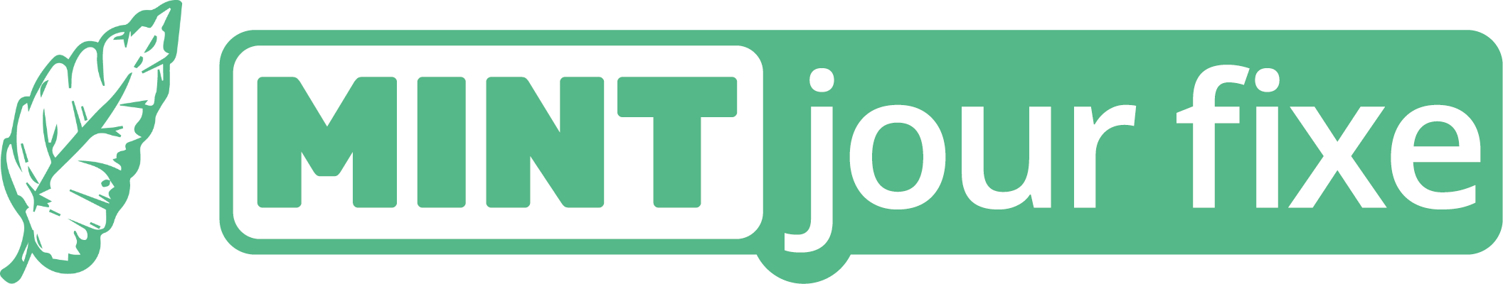 logo-mint-jf-minzblatt